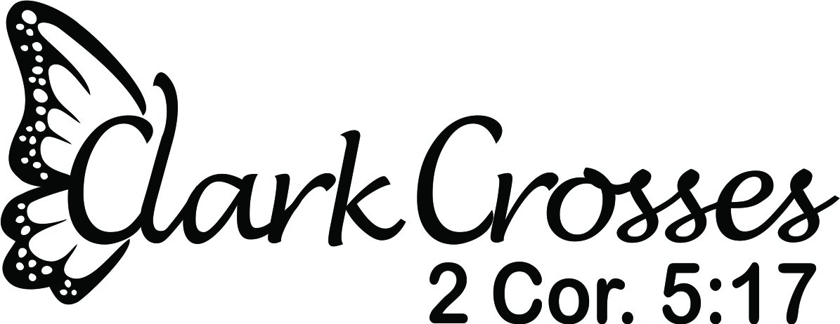 Clarkcrosses